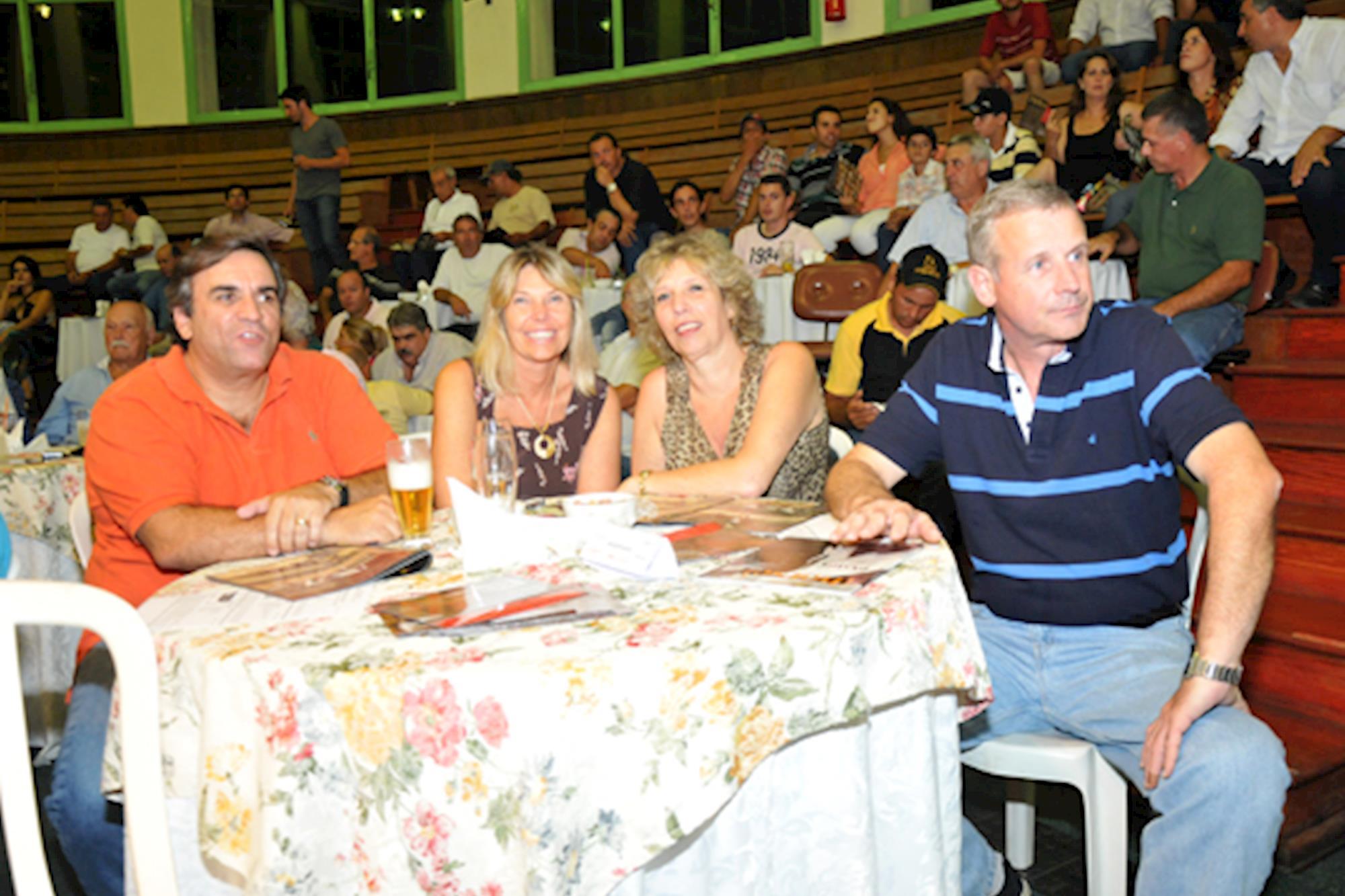 Pampafest