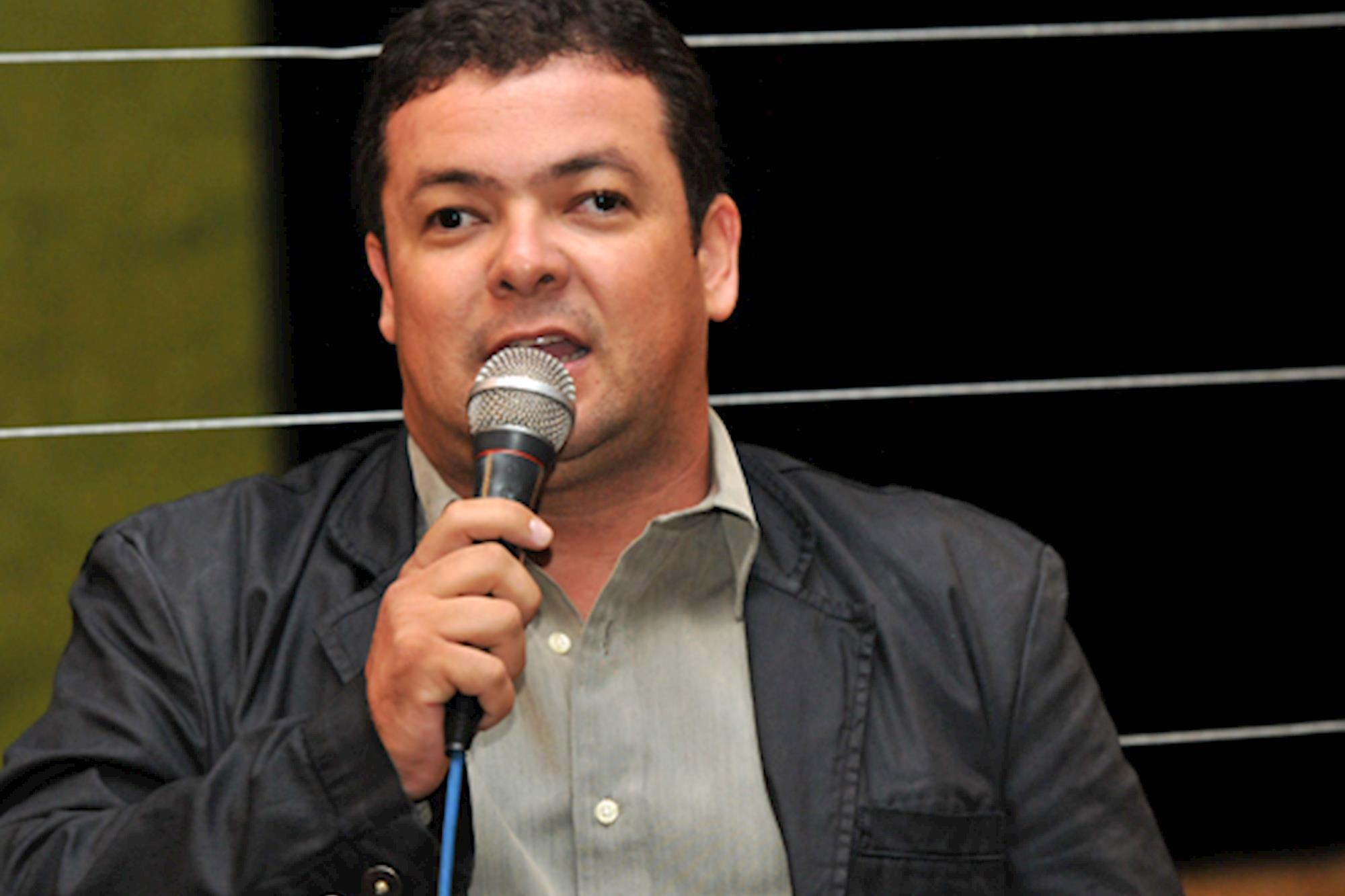 XI Leilão Pônei Show