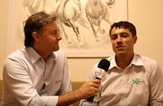 Mormo: Revista Horse entrevista Werner Riekes
