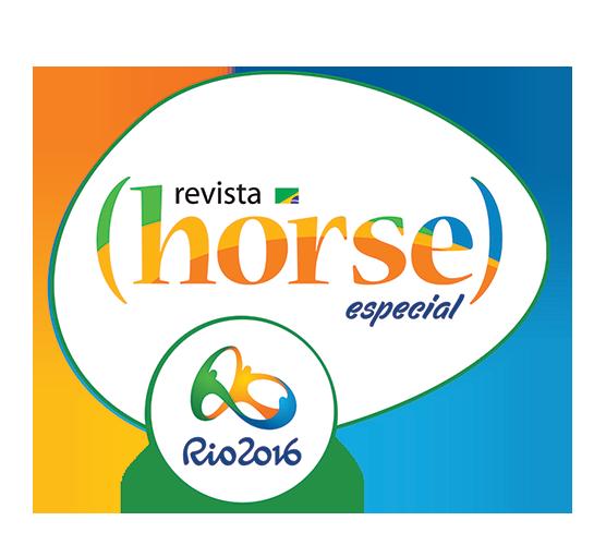 olimpíada 2016, 2016, editor,