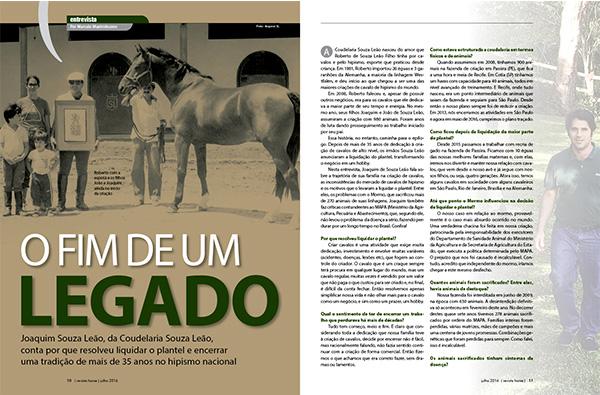 revista, 2016, editor,