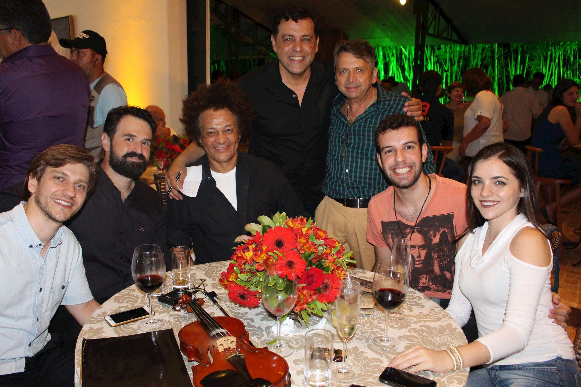 Coudelaria do Castanheiro comemora 25 anos