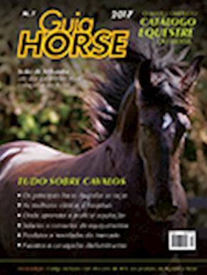 Guia Horse 2018 - Edição 7