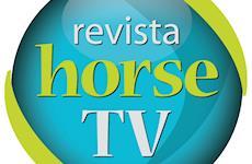 Revista Horse estreia na TV Jockey