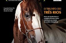 Os destaques da nova Horse