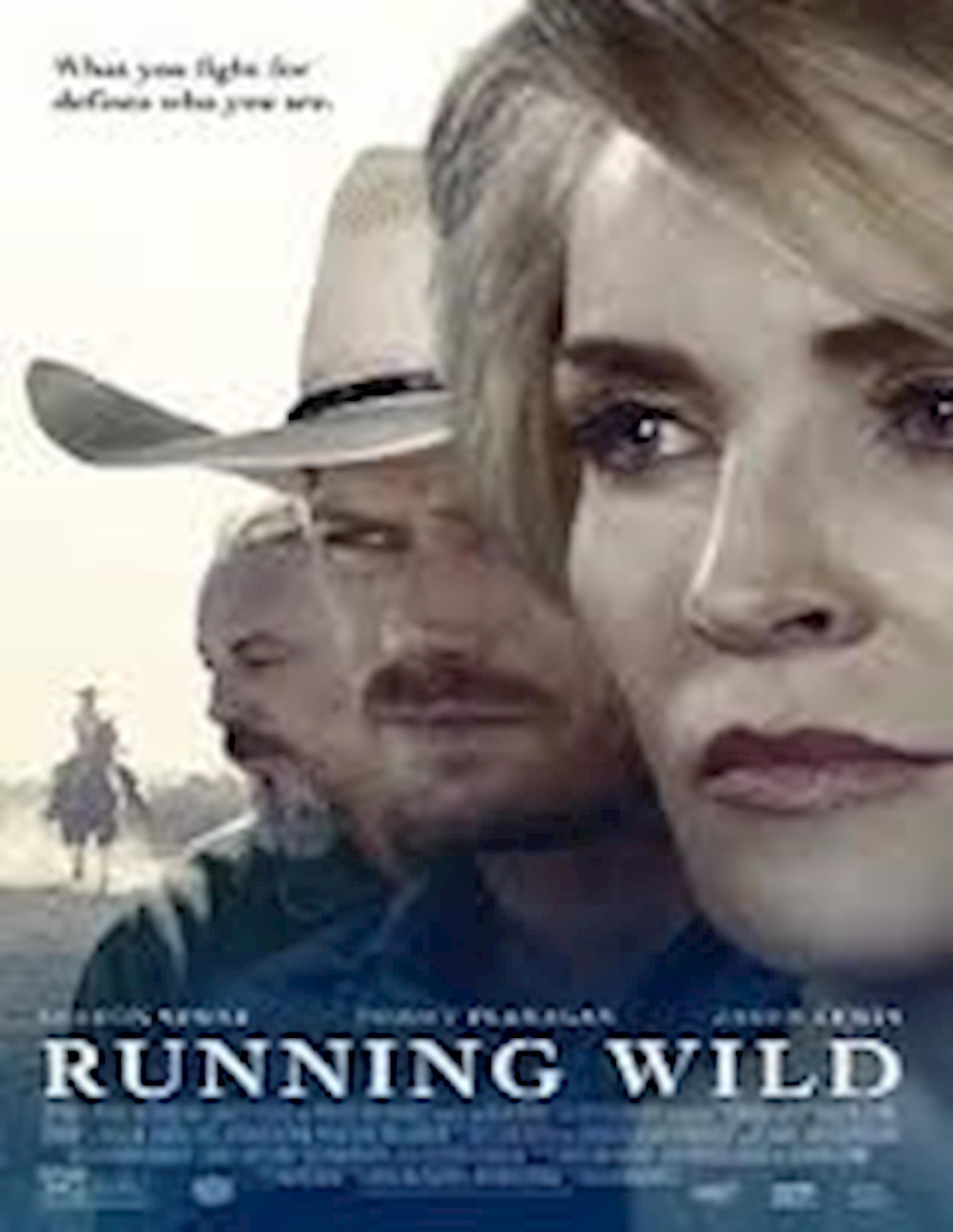 filmes de cavalos,dicas de filmes, Running Wild, Corrida Selvagem,
