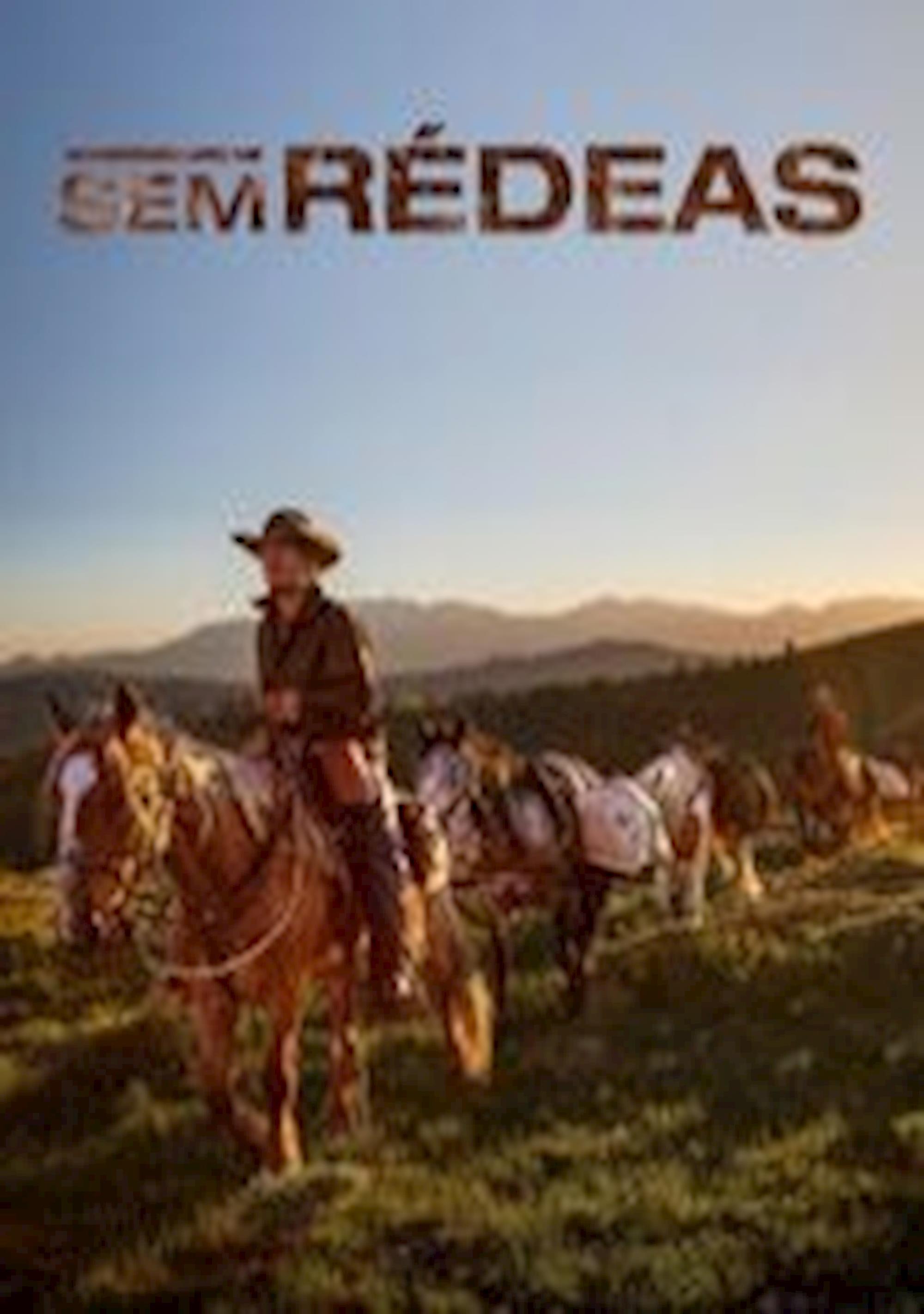 filmes de cavalos,dicas de filmes, Sem Rédeas,