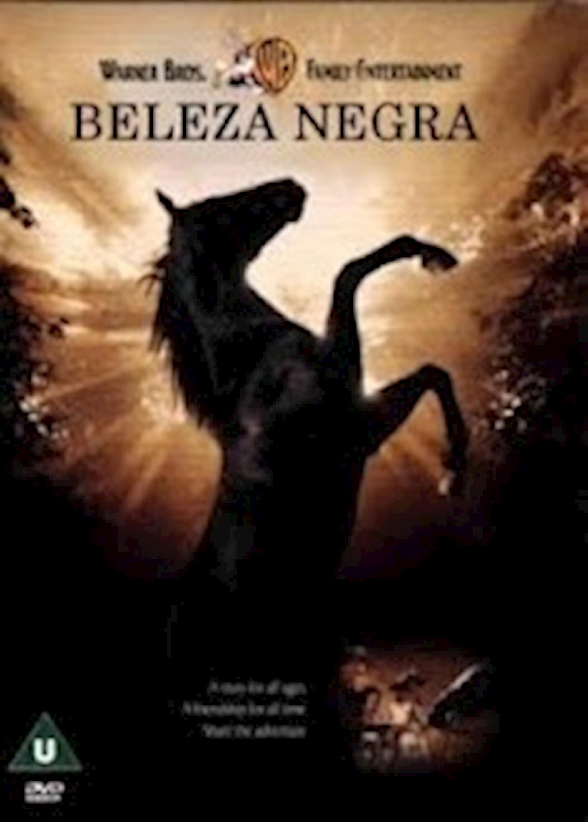 filmes de cavalos,dicas de filmes, Beleza Negra,