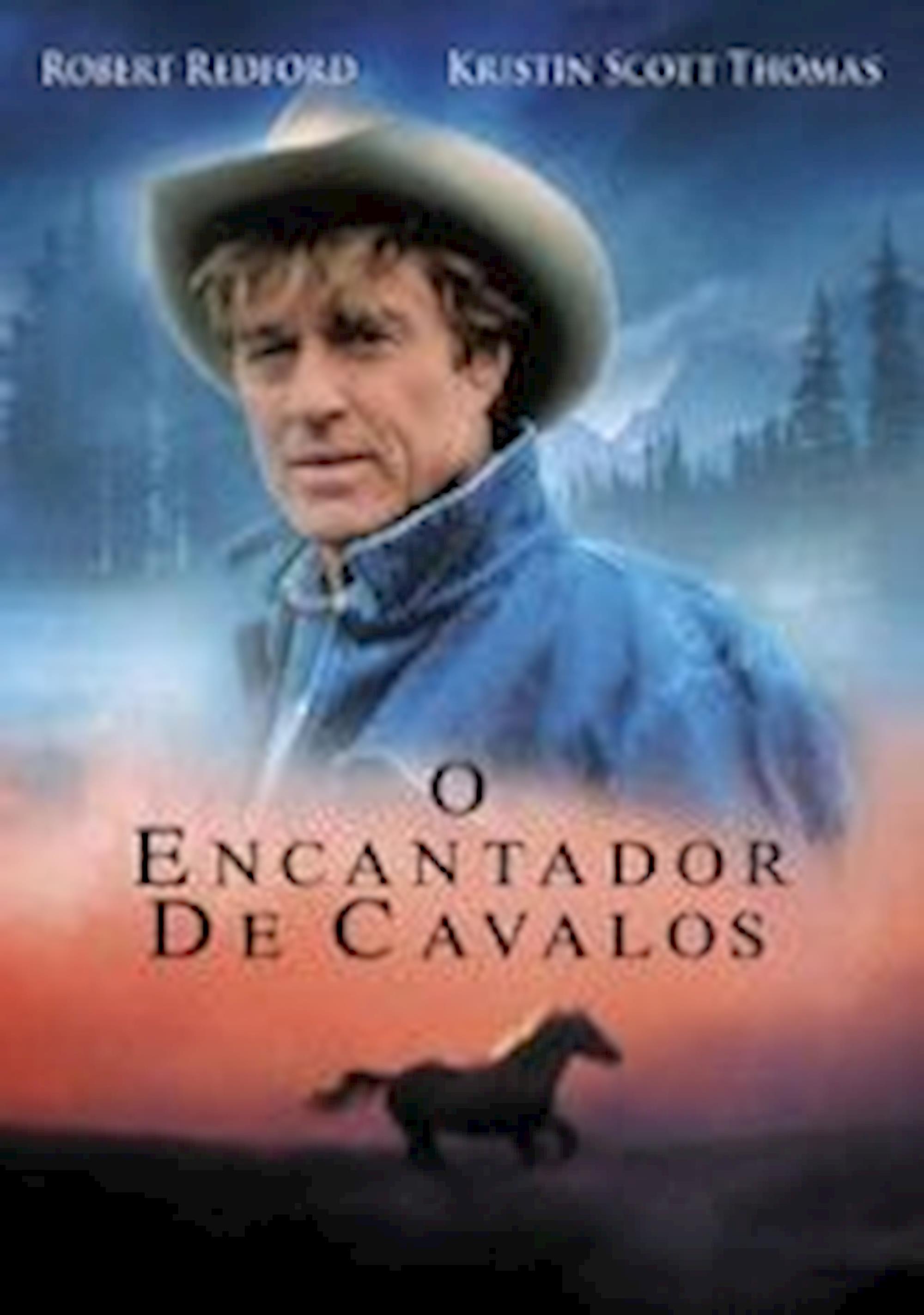 filmes de cavalos, O Encantador de Cavalos, Dicas de filmes,