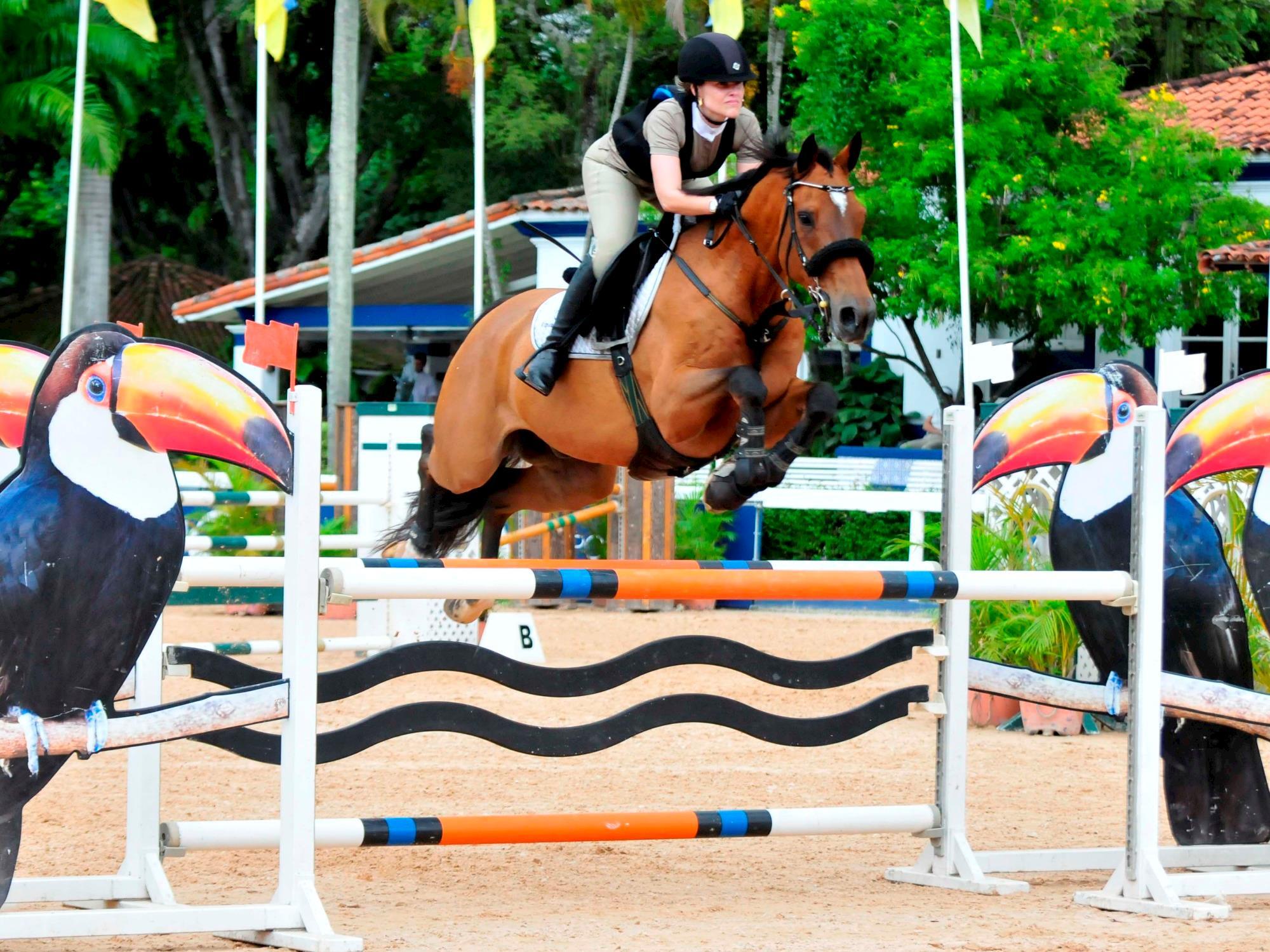 faerj, salto, Patricia Watt Viann, Etna: 3º lugar,