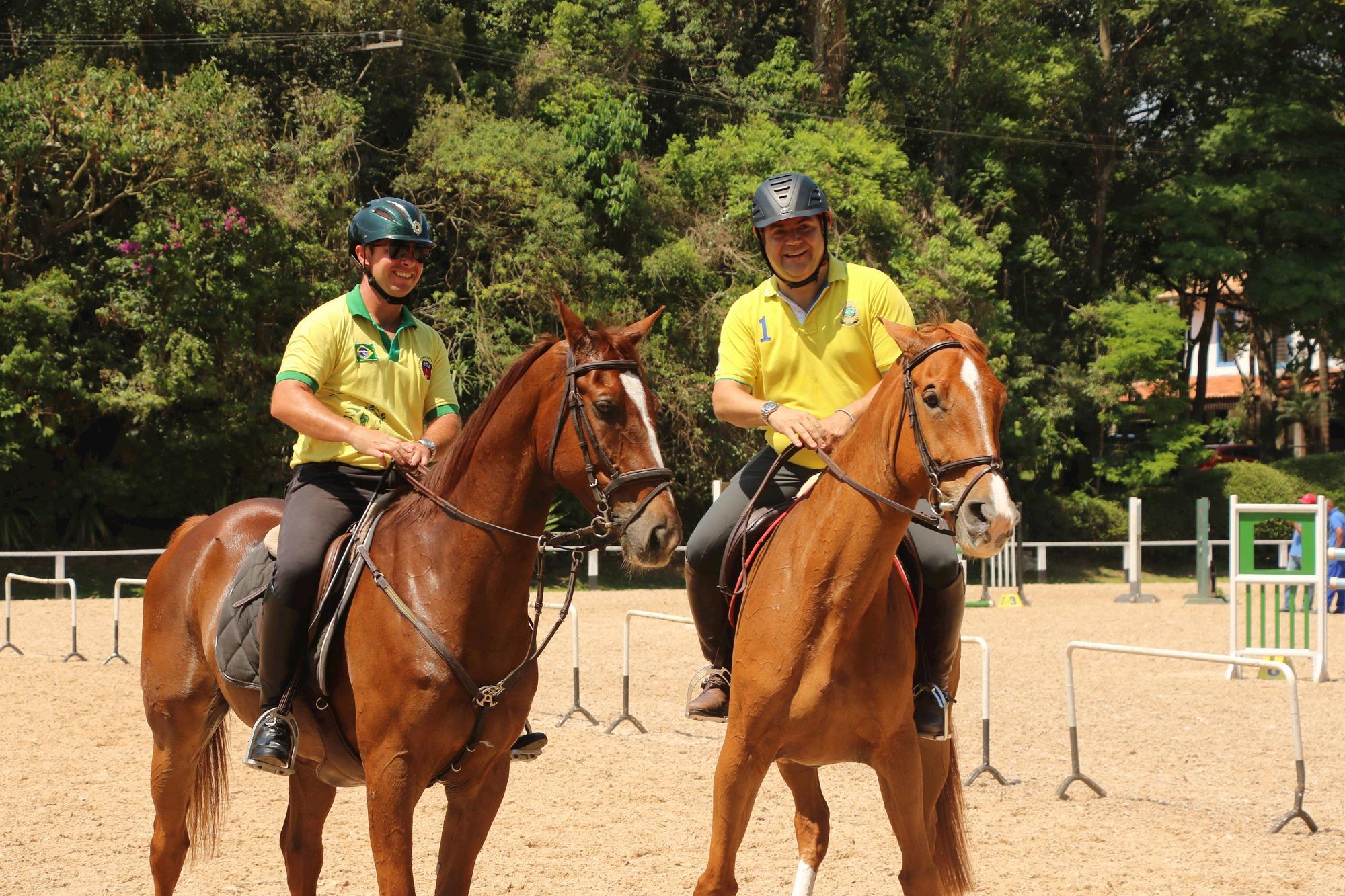cce, sulamericano, CCE, Concurso Completo de Equitação, Carola May
