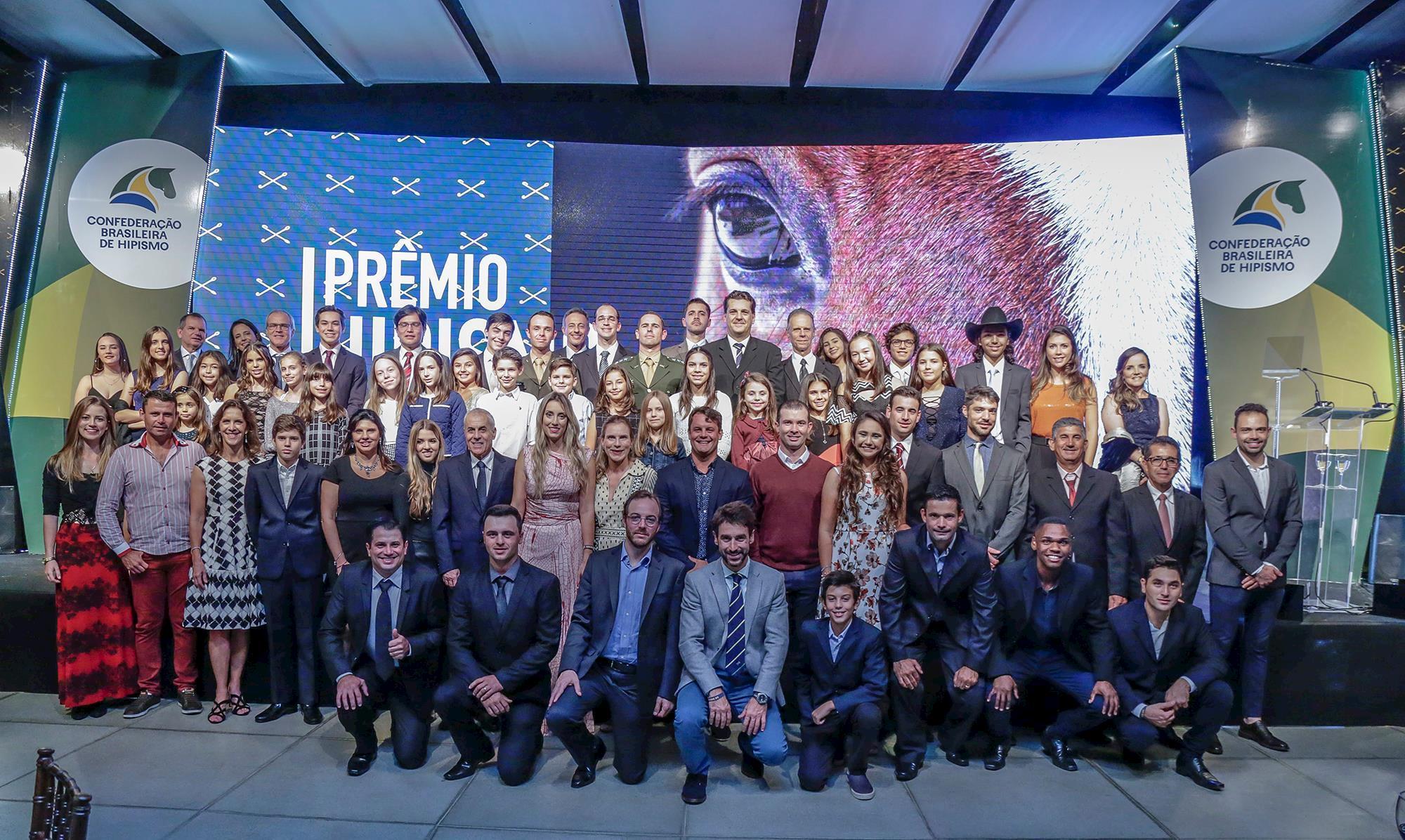 premio hipismo cbh 2019, Salto, Atrelagem, CBH, Rédeas, Volteio, Paraequestres, Adestramento, Tambor, Hípica, (Marcelo Pereira)