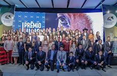 Premio Hipismo CBH 2019, premio hipismo cbh 2019, 2019, imprensa