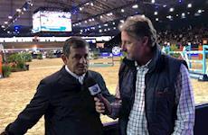 Caso de doping canadense pode abrir vaga olímpica à Argentina