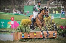 Rafael Losano e Fuiloda G confirmam qualificação para Tokyo