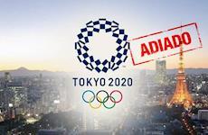 Tóquio 2020, tóquio 2020, 2020, imprensa