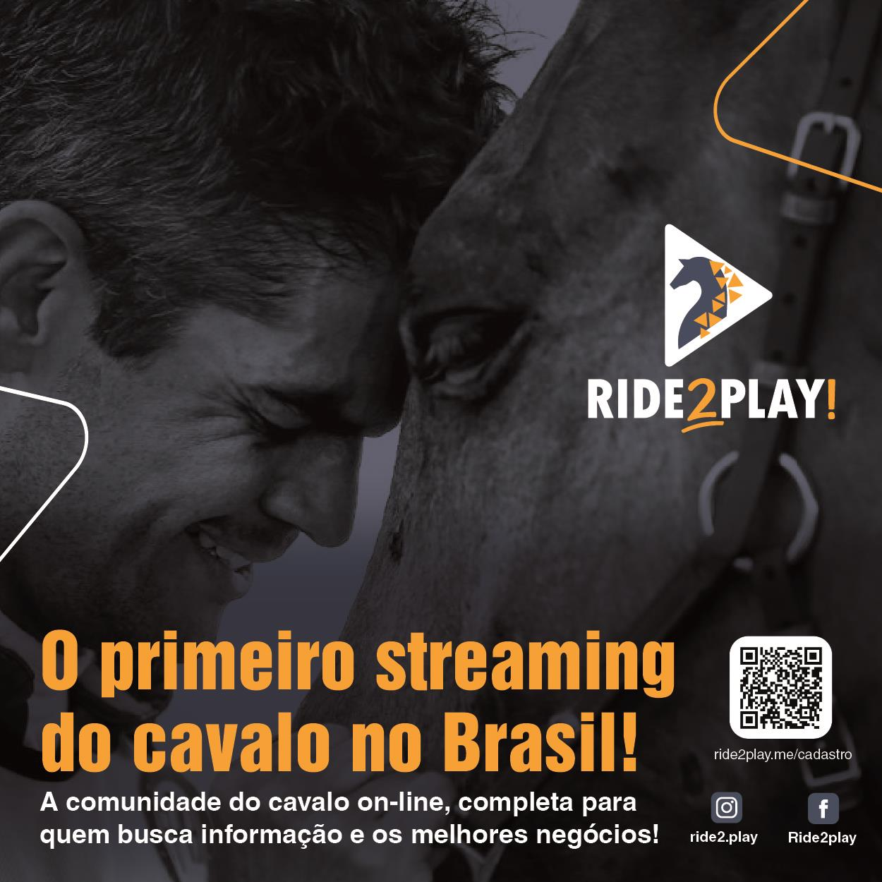 Ride2Play - lateral