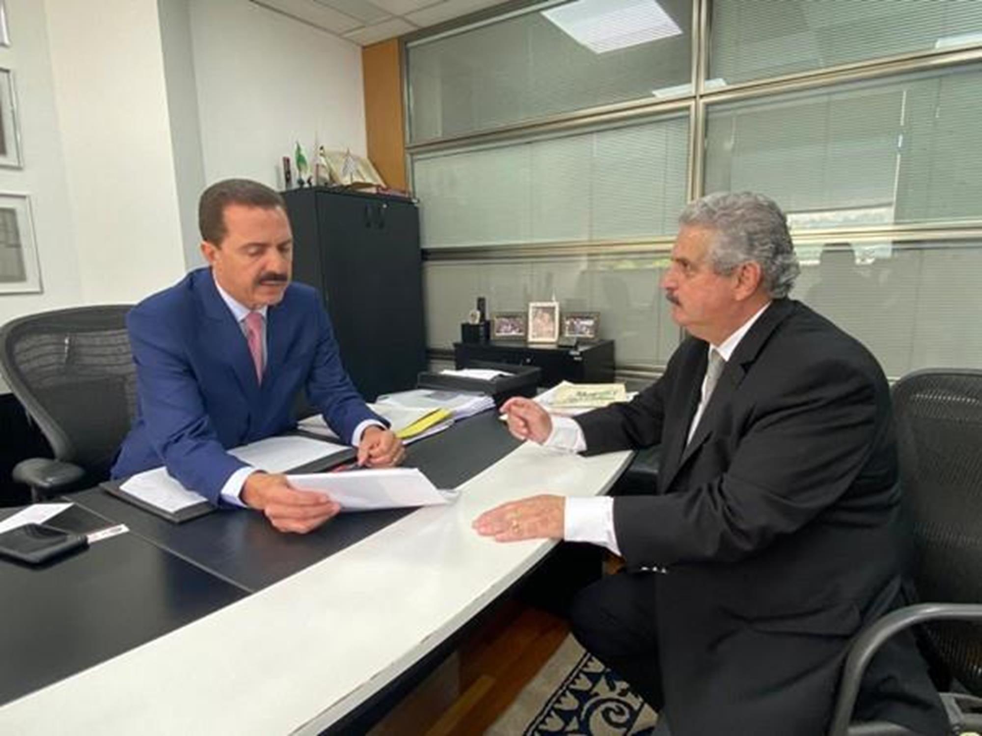 estudos sobre o cavalos, ibequi, Manuel Rossitto, , Divulgação