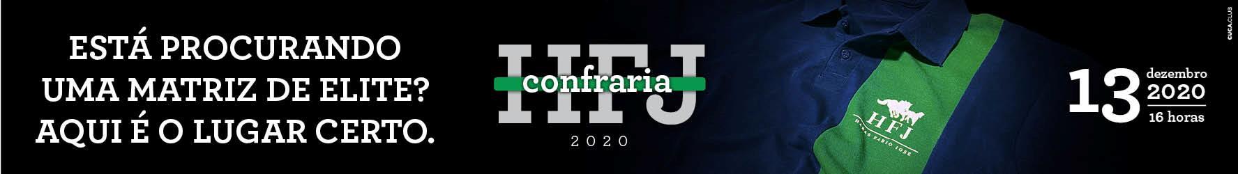 Confraria 2020