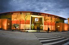 Parque das Palmeiras, parque das palmeiras, abdalla, 2020, imprensa