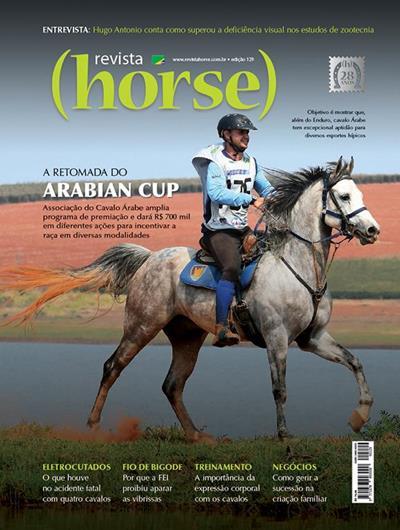 Revista Horse