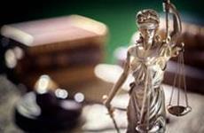 Justiça desportiva determina retomada imediata de provas hípicas