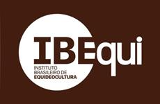 Instituto de Equideoculta define diretores e ações estratégicas para 2021