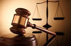 Exclusivo: Tribunal de Justiça anula liminar e mantém comando da CBH
