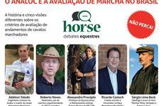 O Analoc e os sistemas de avaliação de marcha no Brasil
