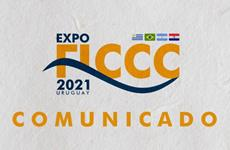 FICCC 2021, ficcc 2021, crioulo, 2021, imprensa