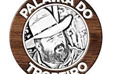 """""""Palavra do Tropeiro"""" estreia no YouTube"""