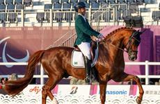 Brasil se despede da paralimpíada com resultados inéditos