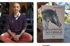 Darko Magalhães e o Algoritmo do Cavalo